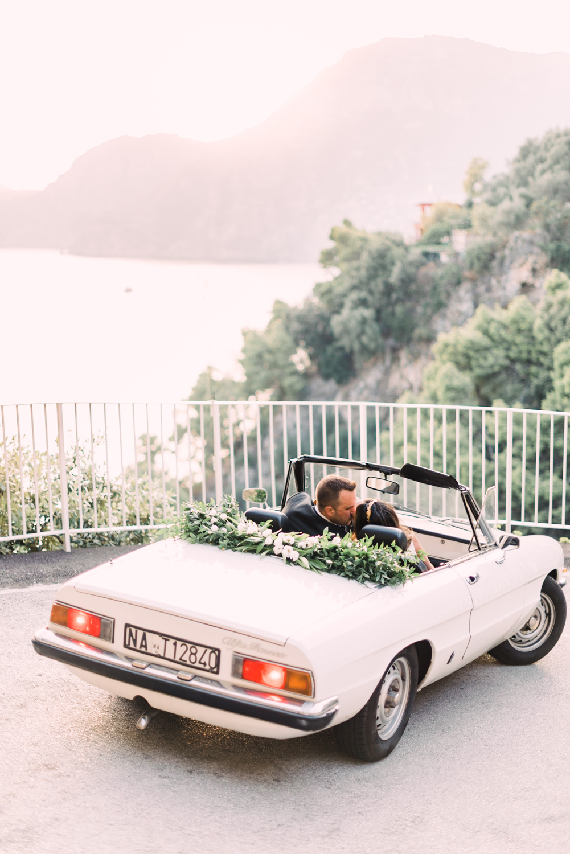 casa-angelina-wedding-10.jpg