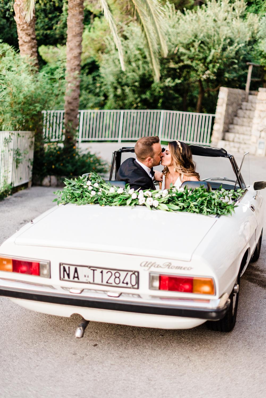 casa-angelina-wedding-11.jpg