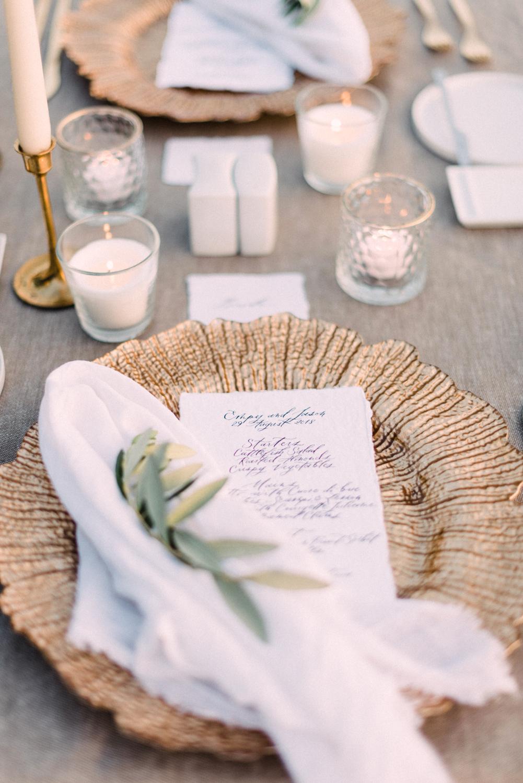 casa-angelina-wedding-13.jpg