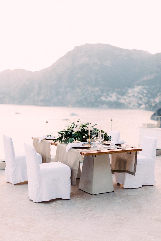 casa-angelina-wedding-14.jpg