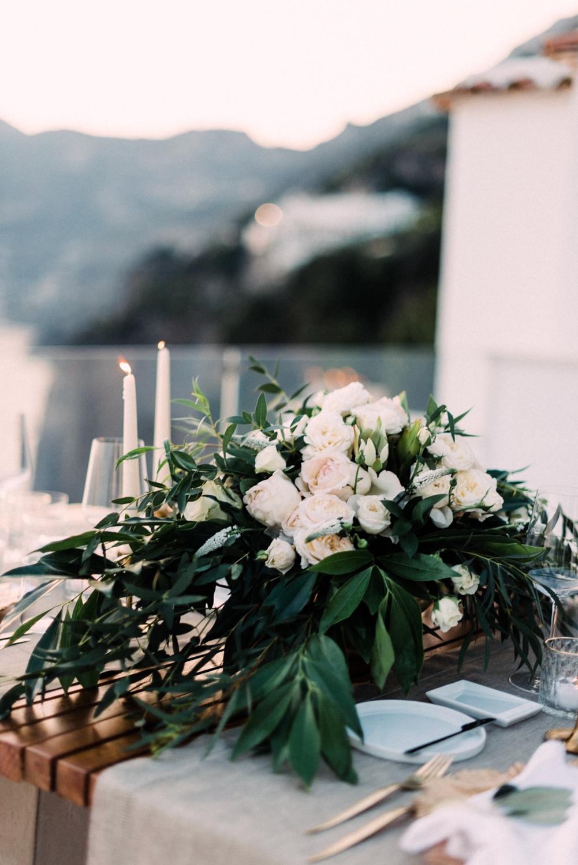 casa-angelina-wedding-15.jpg