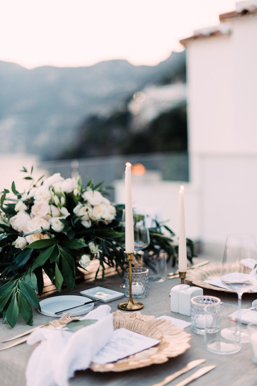casa-angelina-wedding-16.jpg
