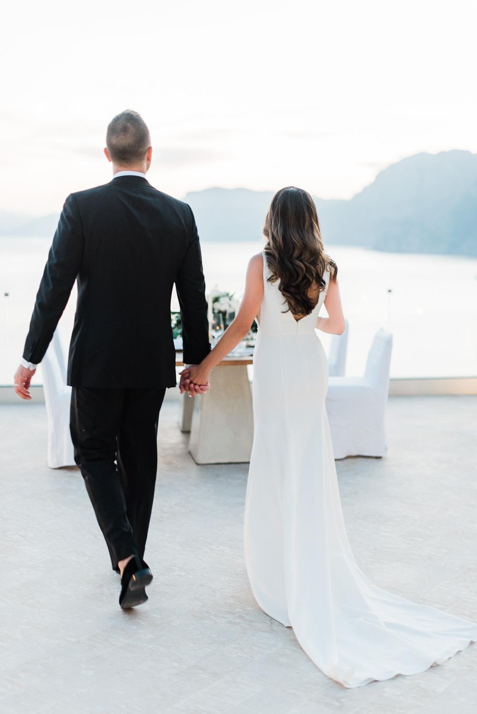 casa-angelina-wedding-18.jpg