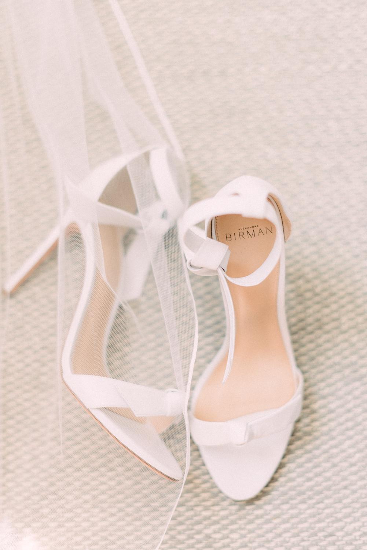 casa-angelina-wedding.jpg