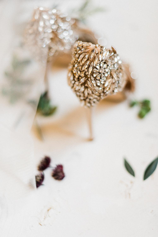 tuscany-wedding-photographer-6.jpg