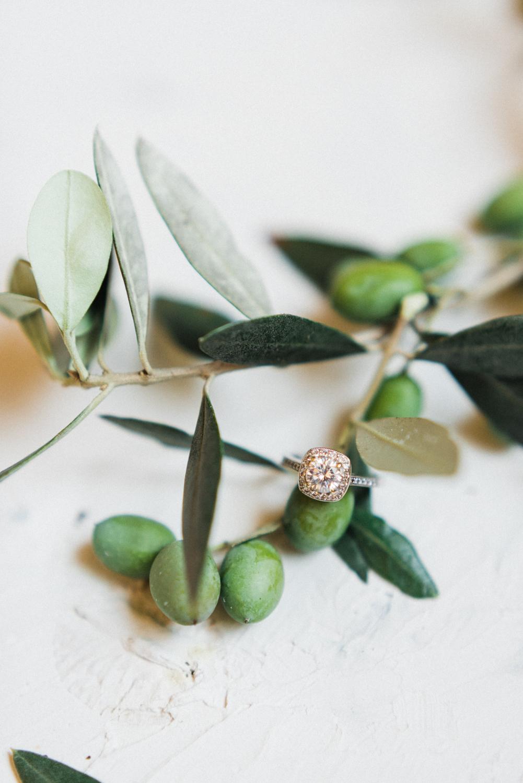 tuscany-wedding-photographer-8.jpg
