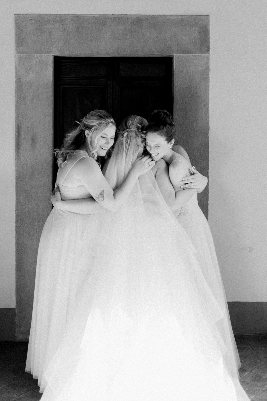 tuscany-wedding-photographer-11.jpg