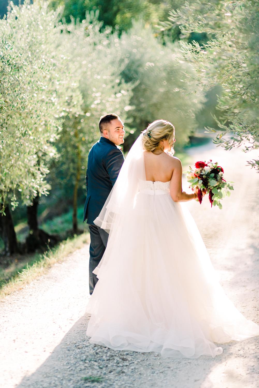 tuscany-wedding-photographer-13.jpg