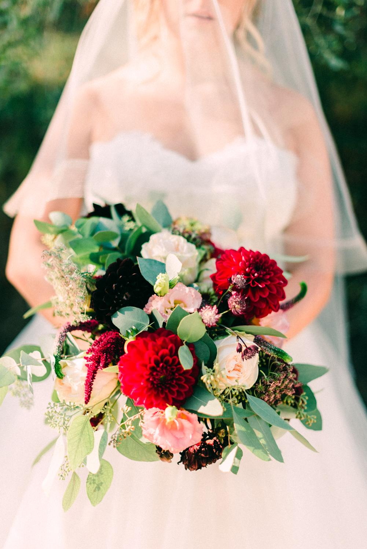 tuscany-wedding-photographer-15.jpg