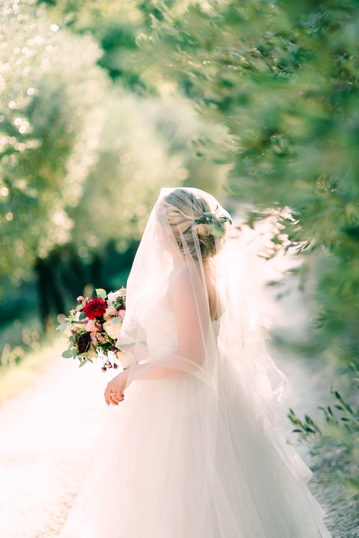 tuscany-wedding-photographer-16.jpg