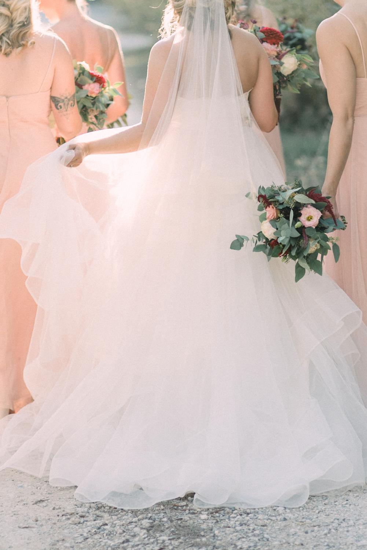 tuscany-wedding-photographer-18.jpg