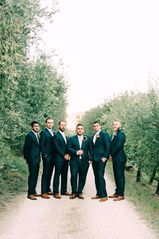 tuscany-wedding-photographer-19.jpg