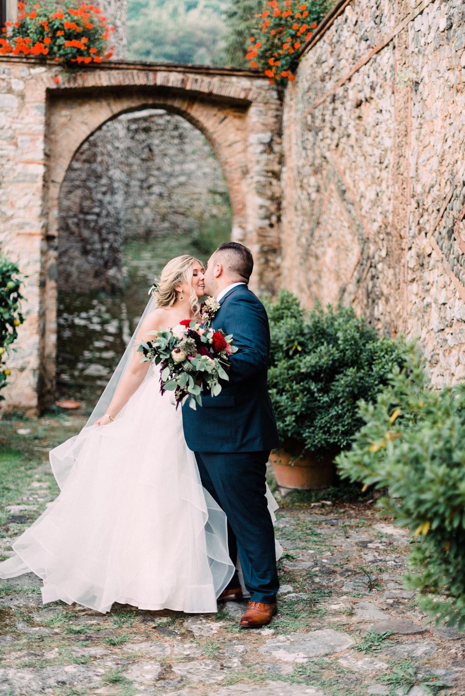 tuscany-wedding-photographer-21.jpg