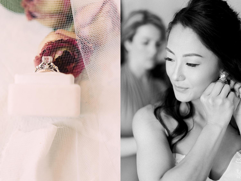 Ottawa-Romantic_Wedding-Photographer_0030.jpg