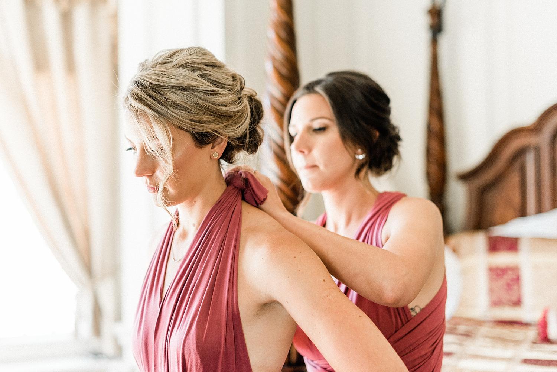 Ottawa-Romantic_Wedding-Photographer_0033.jpg