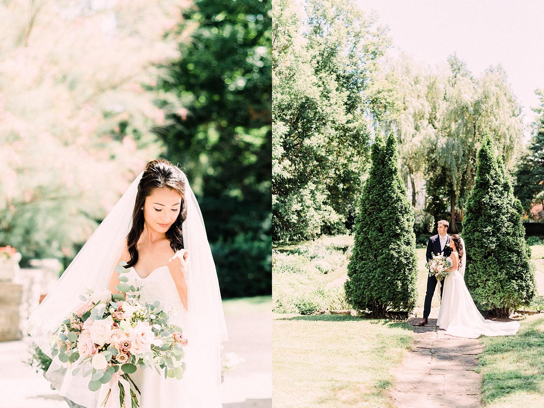 Ottawa-Romantic_Wedding-Photographer_0035.jpg