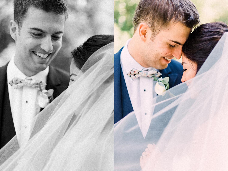 Ottawa-Romantic_Wedding-Photographer_0038.jpg