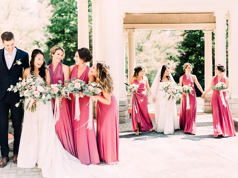 Ottawa-Romantic_Wedding-Photographer_0037.jpg