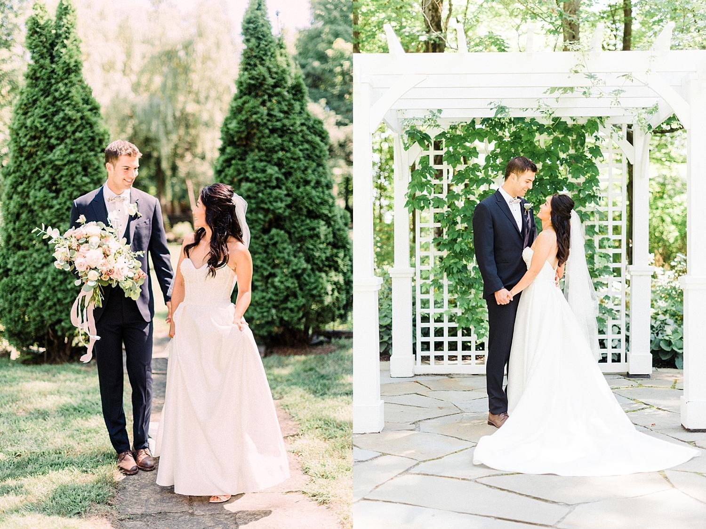 Ottawa-Romantic_Wedding-Photographer_0039.jpg