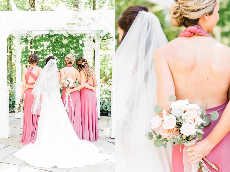 Ottawa-Romantic_Wedding-Photographer_0041.jpg