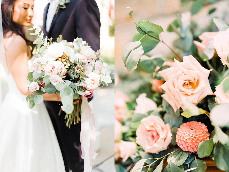 Ottawa-Romantic_Wedding-Photographer_0042.jpg