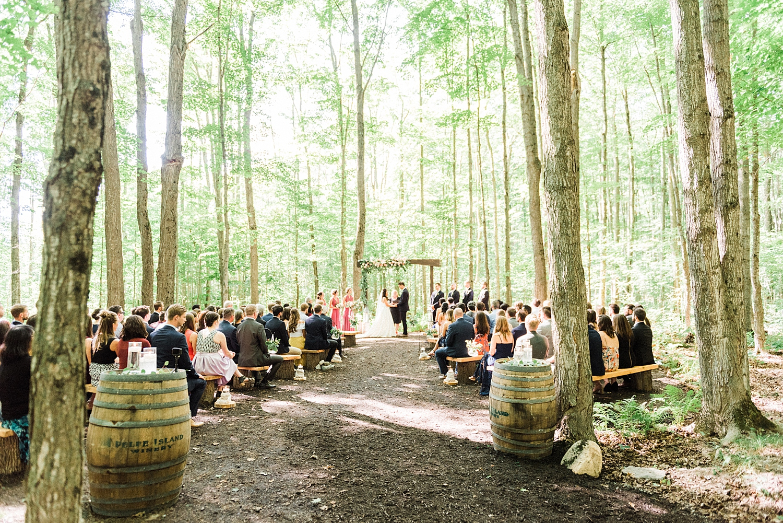 Ottawa-Romantic_Wedding-Photographer_0044.jpg