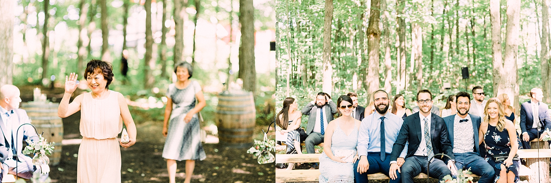 Ottawa-Romantic_Wedding-Photographer_0045.jpg