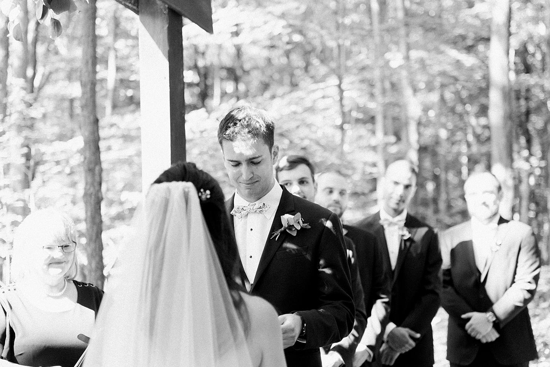 Ottawa-Romantic_Wedding-Photographer_0046.jpg