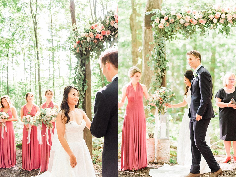Ottawa-Romantic_Wedding-Photographer_0048.jpg