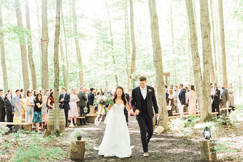 Ottawa-Romantic_Wedding-Photographer_0050.jpg