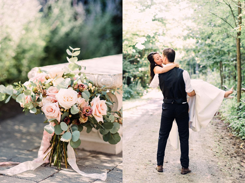 Ottawa-Romantic_Wedding-Photographer_0051.jpg