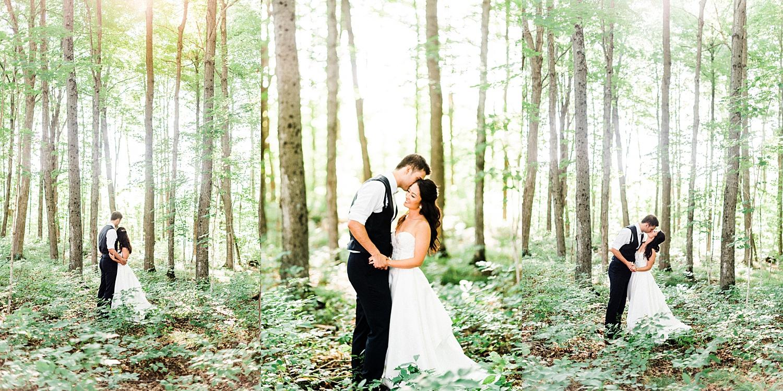 Ottawa-Romantic_Wedding-Photographer_0052.jpg