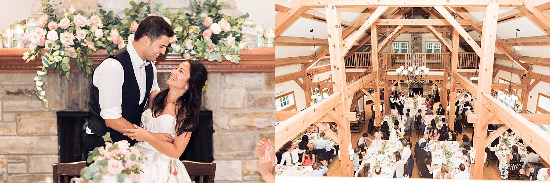 Ottawa-Romantic_Wedding-Photographer_0057.jpg