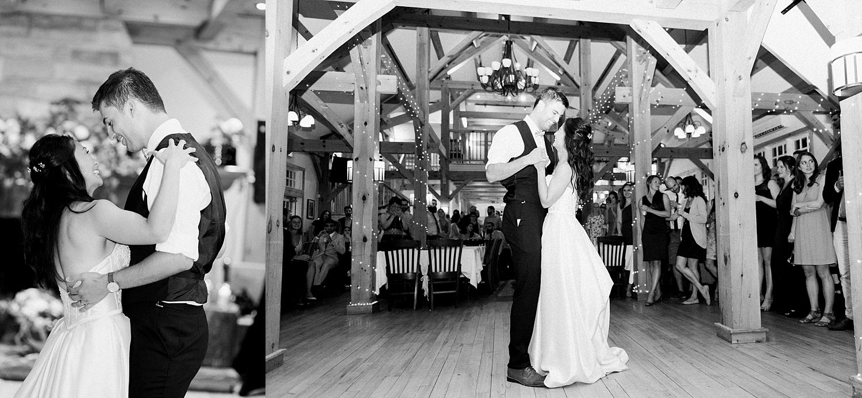 Ottawa-Romantic_Wedding-Photographer_0058.jpg