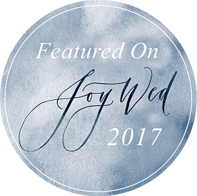 Lace-and-Luce-Featured-On_0002_Joy-Wed-Badge-Featured-On-2017.png