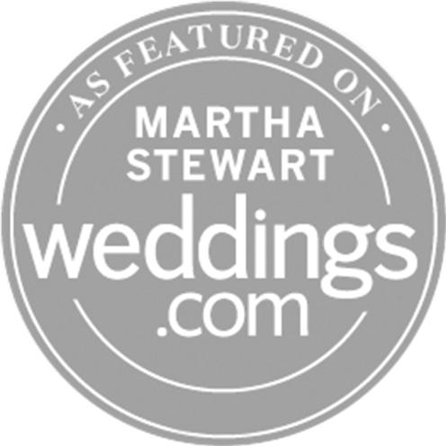 Lace-and-Luce-Featured-On_0000_Martha-Stewart-Weddings-Feature-Badge-1.png