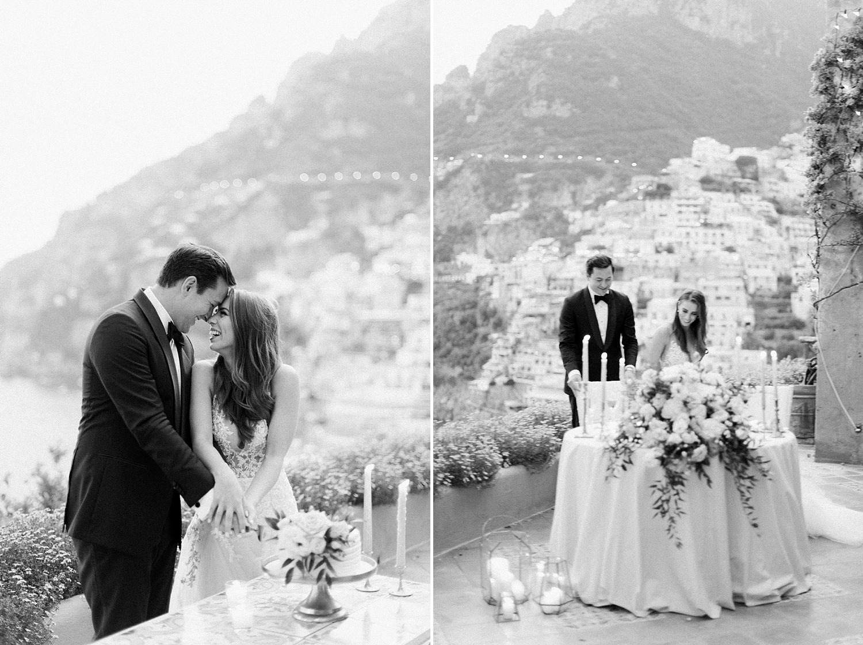 Tre-Ville_Positano-Wedding-Photographer_0094.jpg