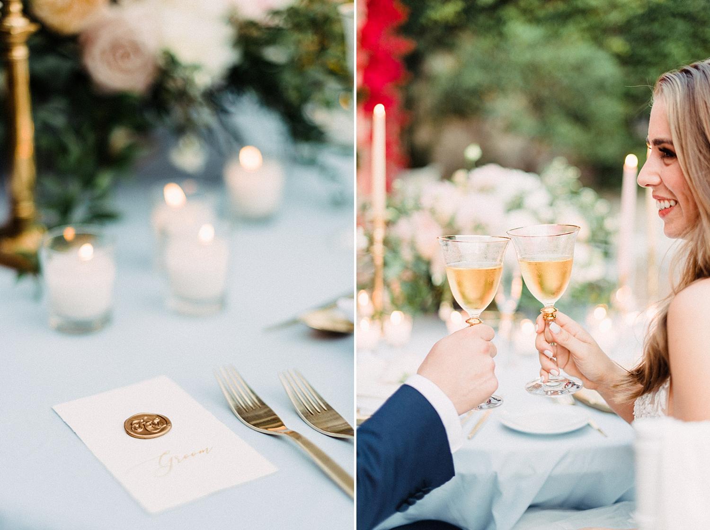 Tre-Ville_Positano-Wedding-Photographer_0092.jpg