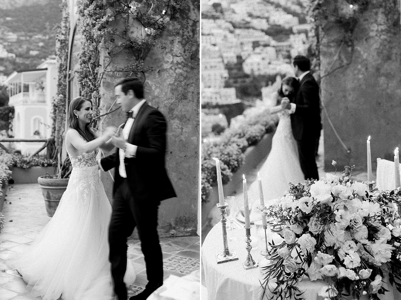 Tre-Ville_Positano-Wedding-Photographer_0093.jpg