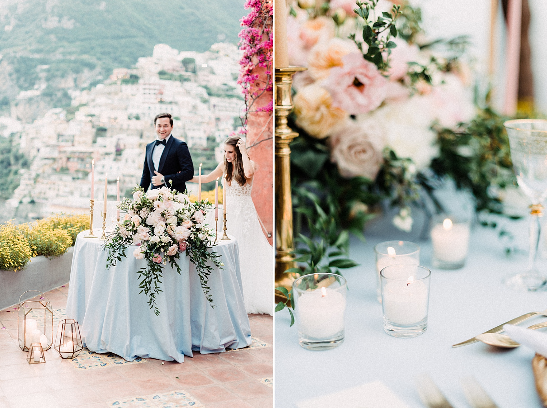 Tre-Ville_Positano-Wedding-Photographer_0091.jpg