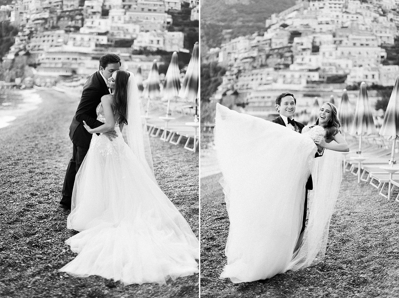 Tre-Ville_Positano-Wedding-Photographer_0090.jpg