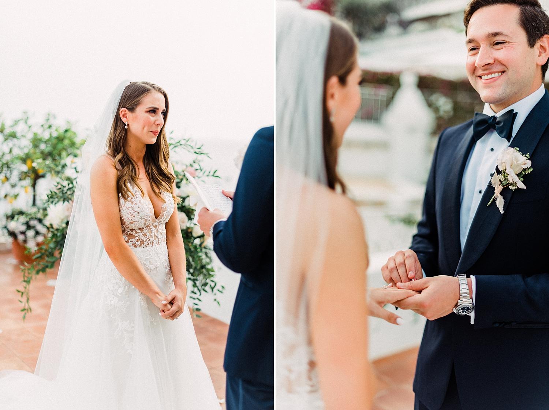 Tre-Ville_Positano-Wedding-Photographer_0088.jpg
