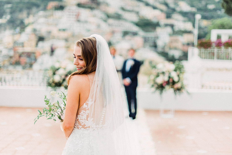Tre-Ville_Positano-Wedding-Photographer_0086.jpg