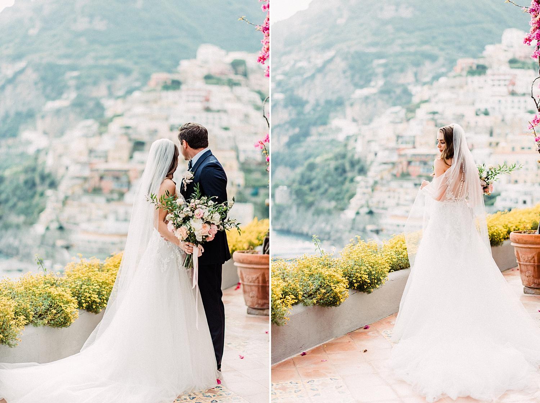Tre-Ville_Positano-Wedding-Photographer_0085.jpg