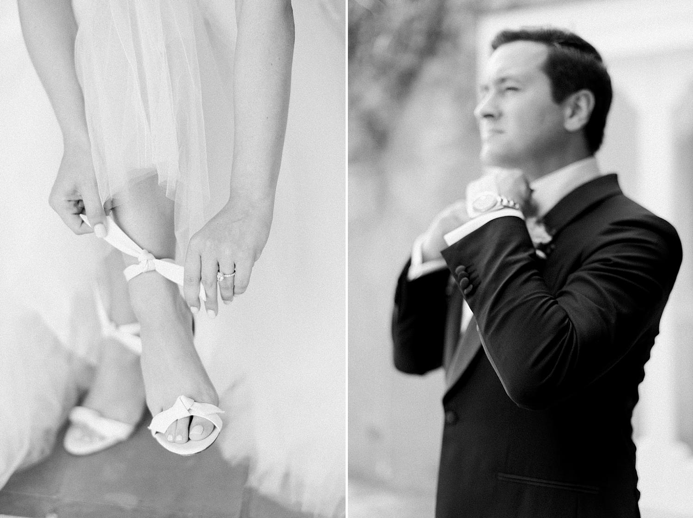 Tre-Ville_Positano-Wedding-Photographer_0081.jpg