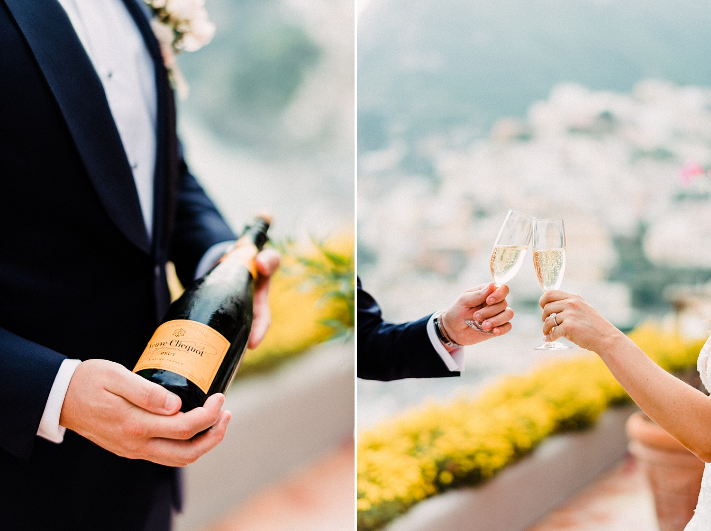 Tre-Ville_Positano-Wedding-Photographer_0080.jpg