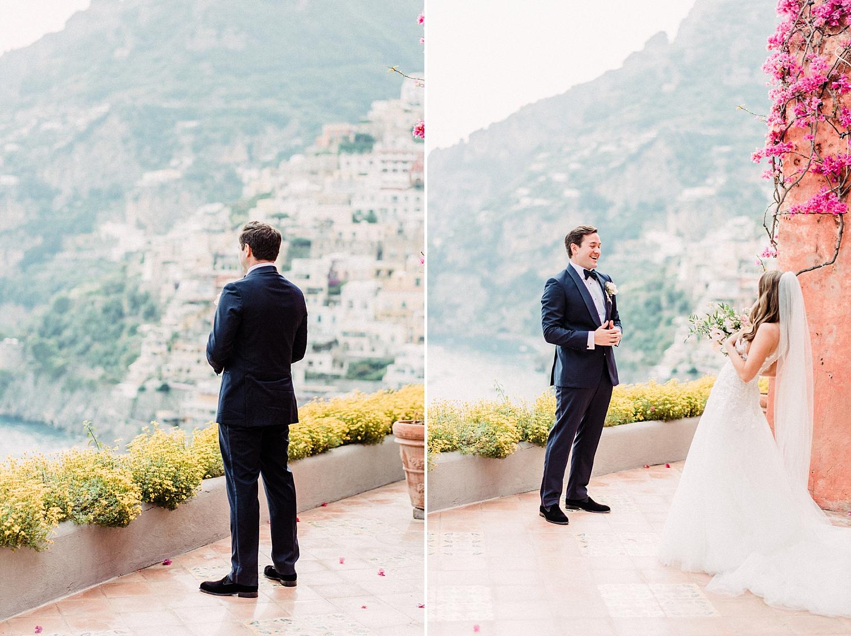 Tre-Ville_Positano-Wedding-Photographer_0079.jpg