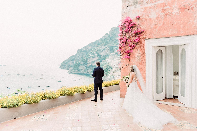 Tre-Ville_Positano-Wedding-Photographer_0077.jpg