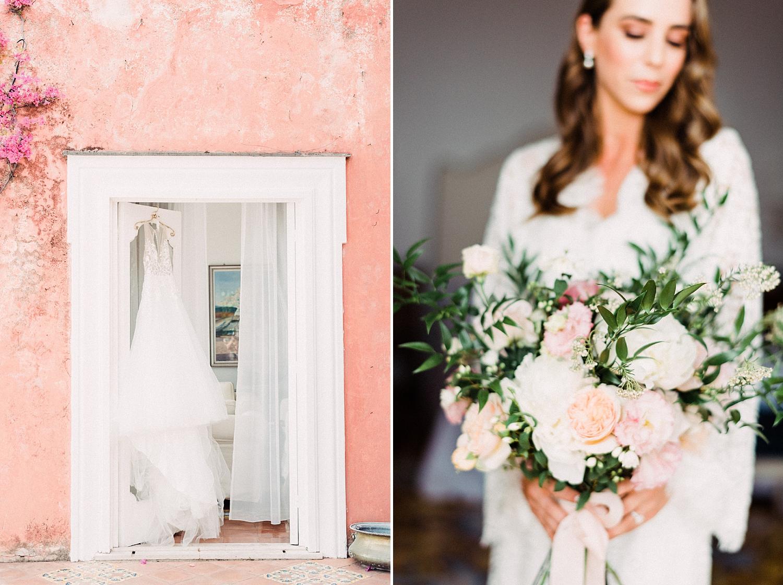 Tre-Ville_Positano-Wedding-Photographer_0075.jpg