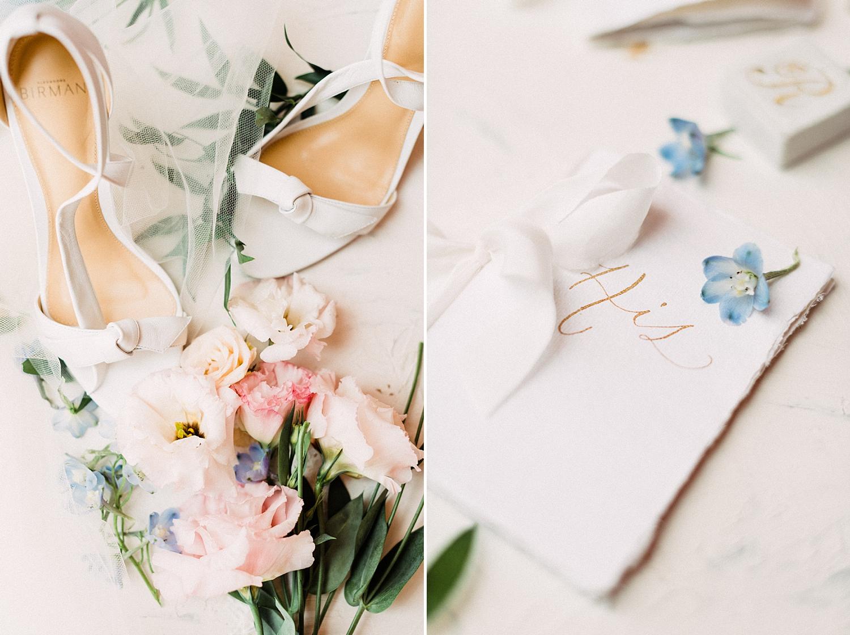 Tre-Ville_Positano-Wedding-Photographer_0074.jpg